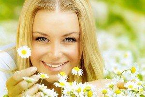 Весенняя аллерния. Как различить и предупредить аллергию на пыльцу