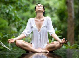 Каким воздухом мы дышим, и что может помочь противостоять