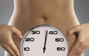 Менопауза и климакс у женщин: причины возникновения. Климакс у мужчин