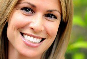 Как отбелить зубы? Современные методы отбеливания зубов