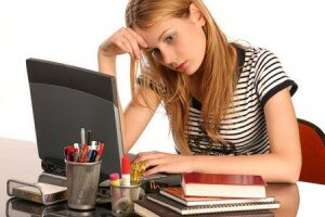 Как побороть стресс? Предупреждение стресса и способы устранения его последствий