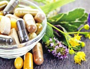 Что необходимо знать о витаминах?