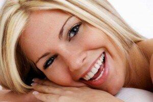 Топ – 5 секретов белоснежной улыбки и здоровых зубов